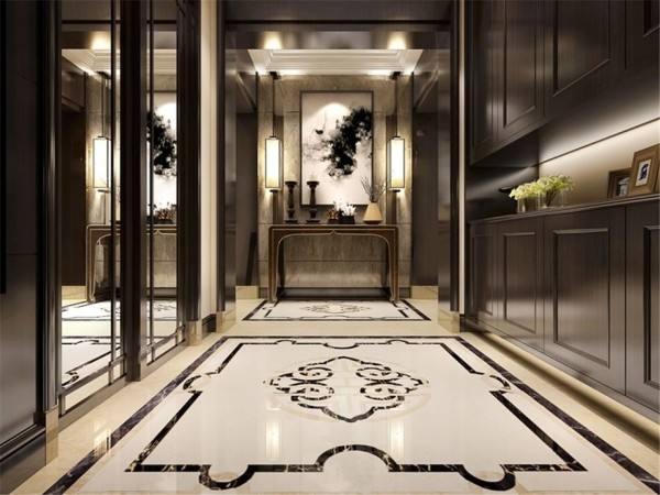 衡陽市朗藝裝飾設計工程有限公司