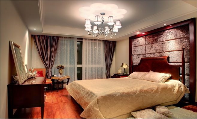 遼寧淡遠裝飾工程有限公司