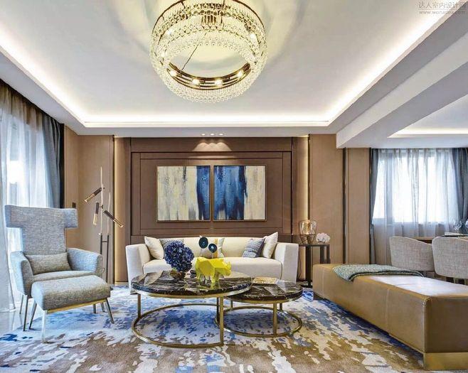 蚌埠大象建筑装饰设计有限公司