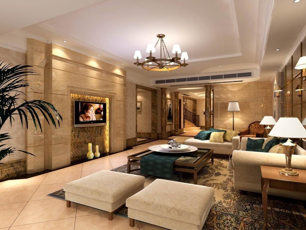 晉燕(北京)建筑裝飾工程有限公司大同分公司