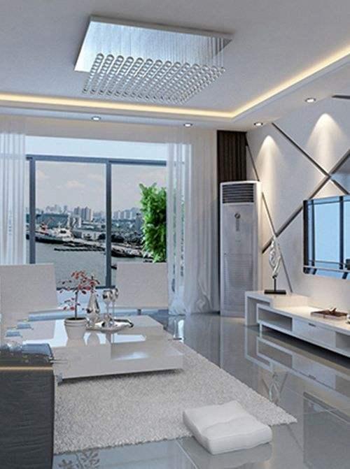 六安交换空间装饰工程有限公司