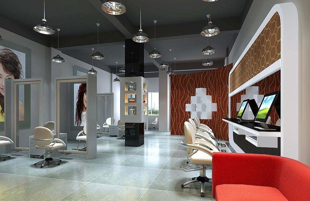 泰安市家和裝飾工程有限公司