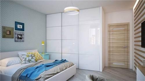 160平米地中海風格四居室28