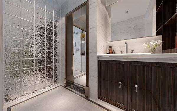 苏州锐越建筑装饰工程有限公司滁州分公司