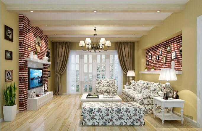 長興伯爵一九一五室內裝飾設計有限公司