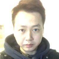 设计师翟青