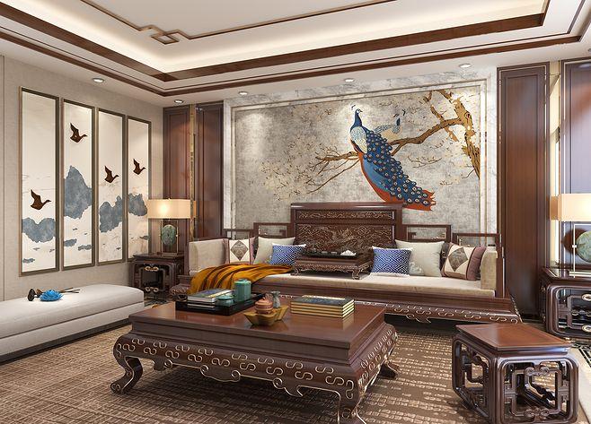 龍川縣品家裝飾工程有限公司