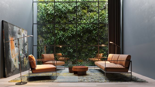 湖南美迪建筑裝飾設計工程有限公司荊州分公司
