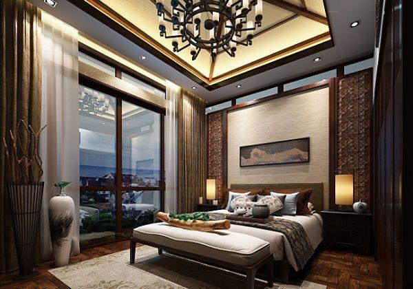 金海域东南亚风格15