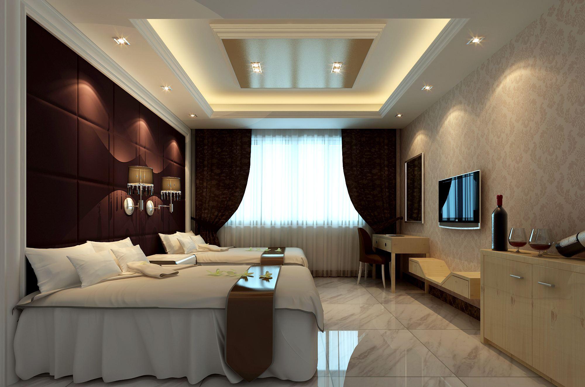 黃山藝空間裝飾設計工程有限公司