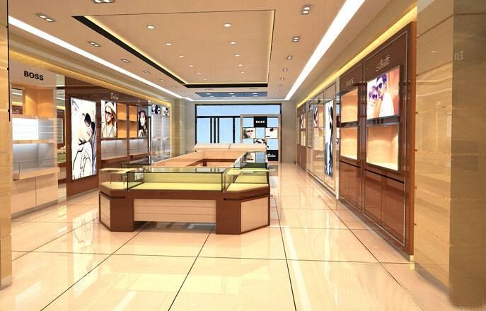 湖南美迪建筑裝飾設計工程有限公司衡陽分公司