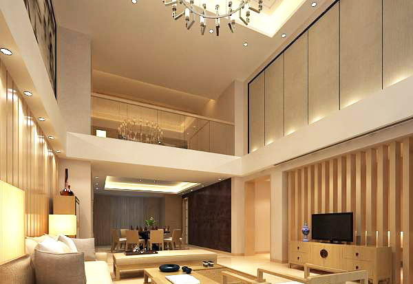 咸陽素美家裝飾工程有限公司