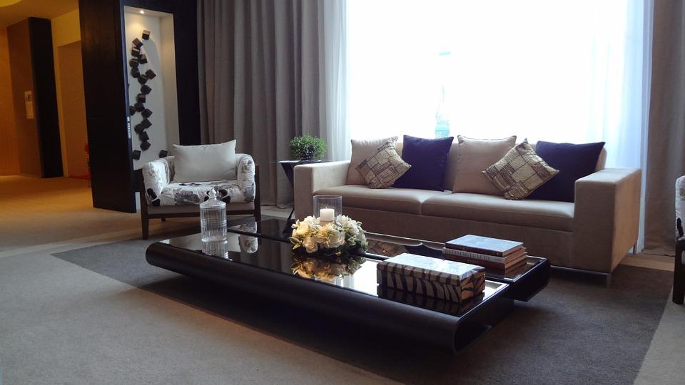 廣元銘邸裝飾工程有限公司