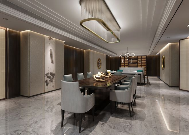 普洱三星品高整體家居裝飾有限公司