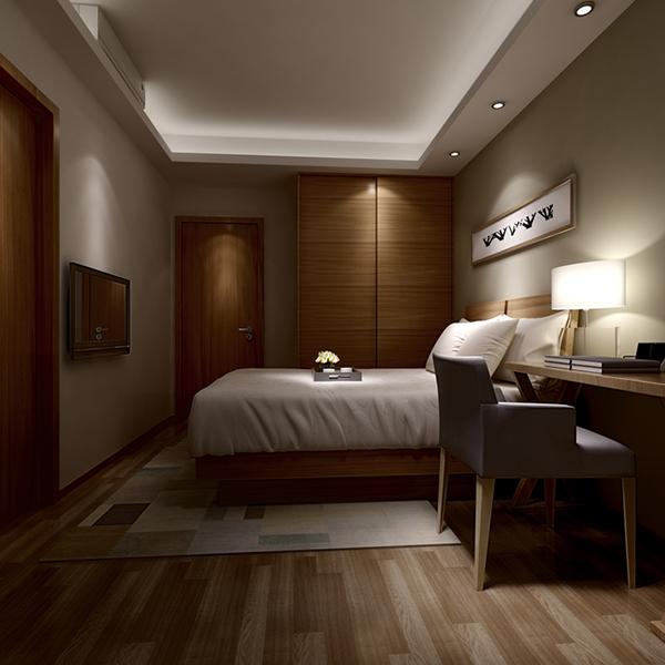 貴州省銅仁市西南建筑裝飾工程有限公司