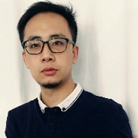 设计师萧霄