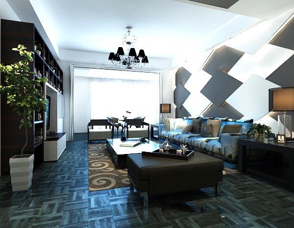 海南高端裝飾設計工程有限公司