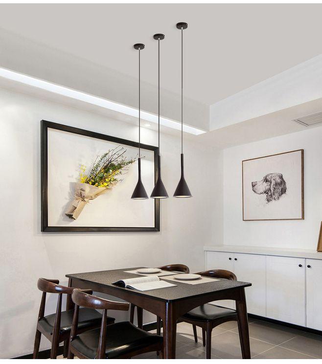 海城市山石空間裝飾設計工程有限公司