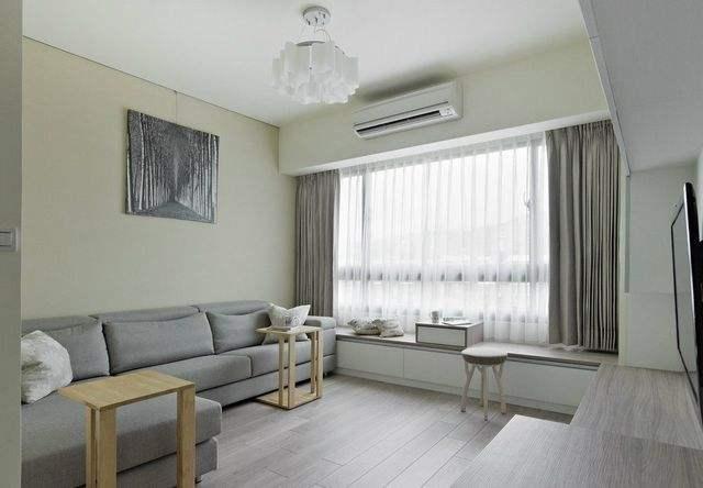 韶关市叁人行装饰设计工程有限公司