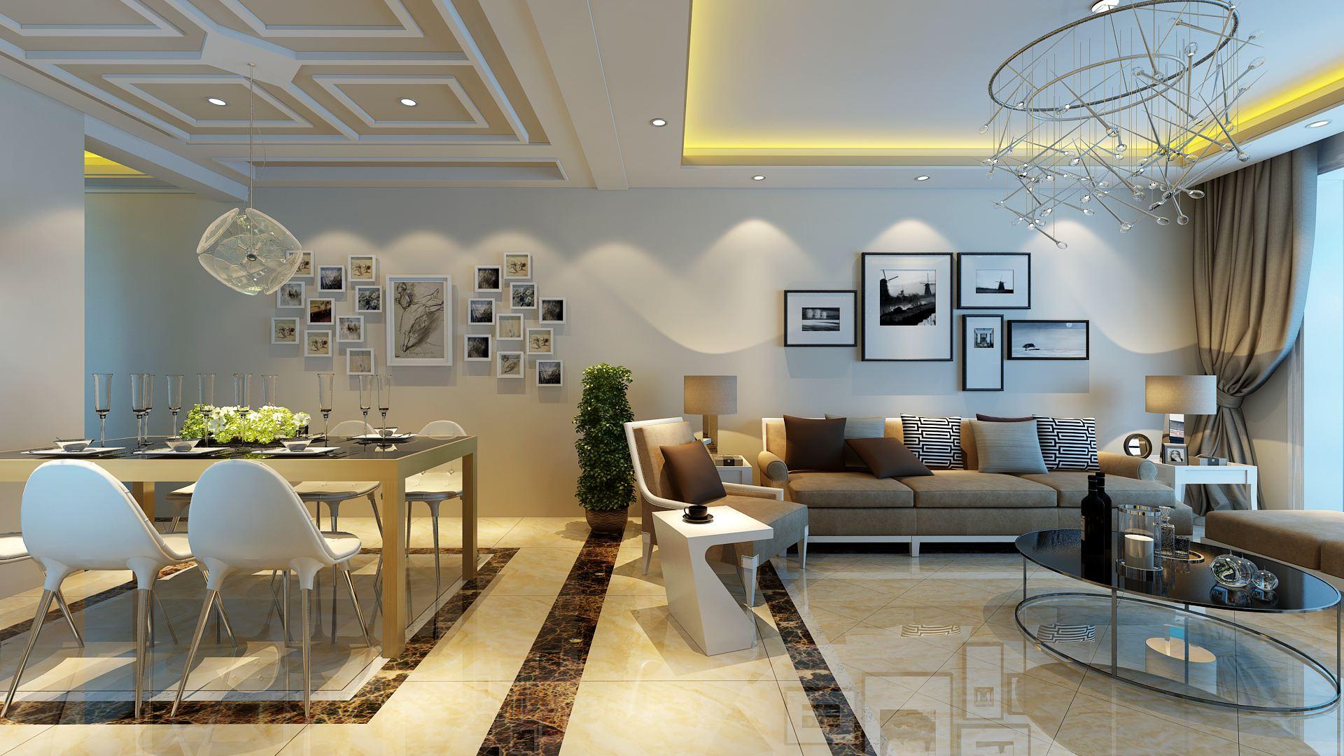 樟树市托美尔装饰设计工程有限公司