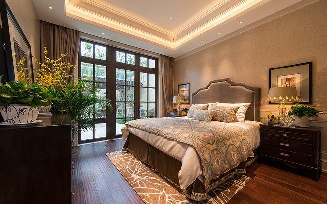 鄢陵縣溢豐裝飾工程有限公司