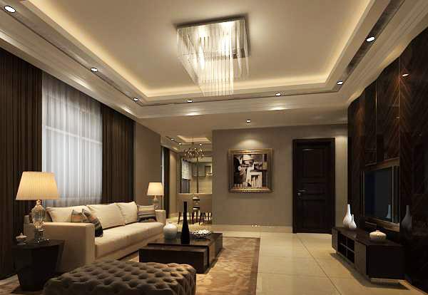 柳州品匠家居装饰工程有限公司来宾分公司