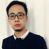 设计师陈启菊