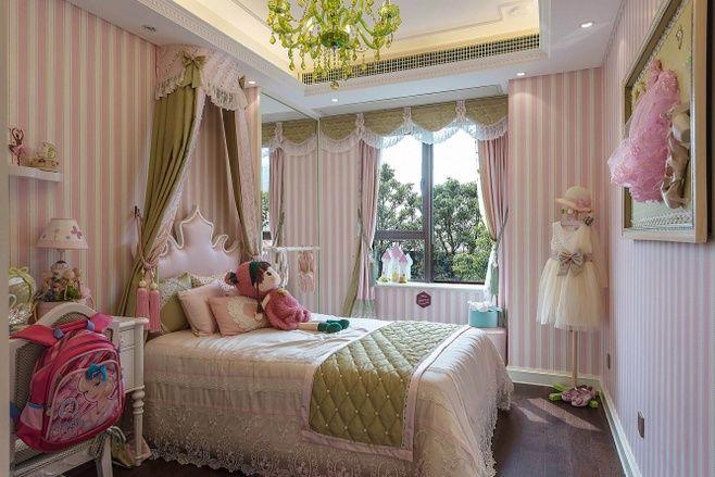 雞西市十年室內裝飾工程有限公司
