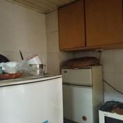 轻松改造厨房卫生间,省时又省力_0