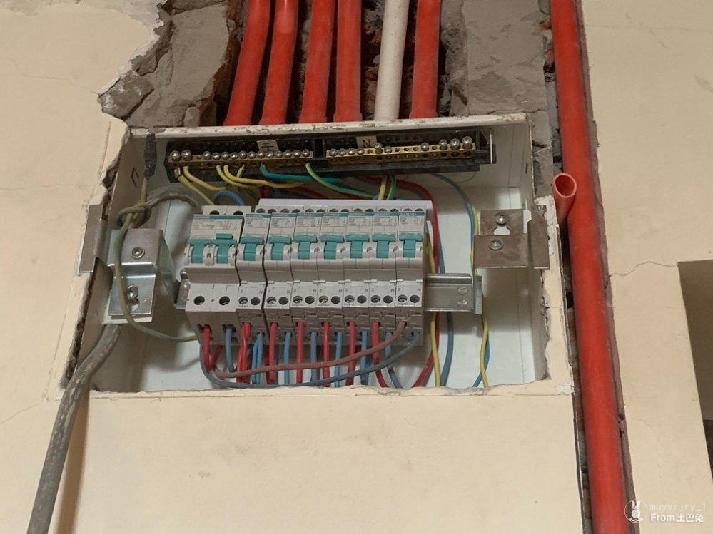 水电质检_0