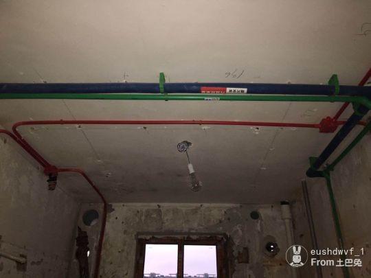 20年的65平米老房改造記_0