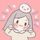 lili_wang