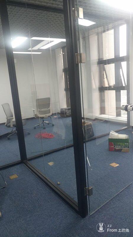 现代办公室_0