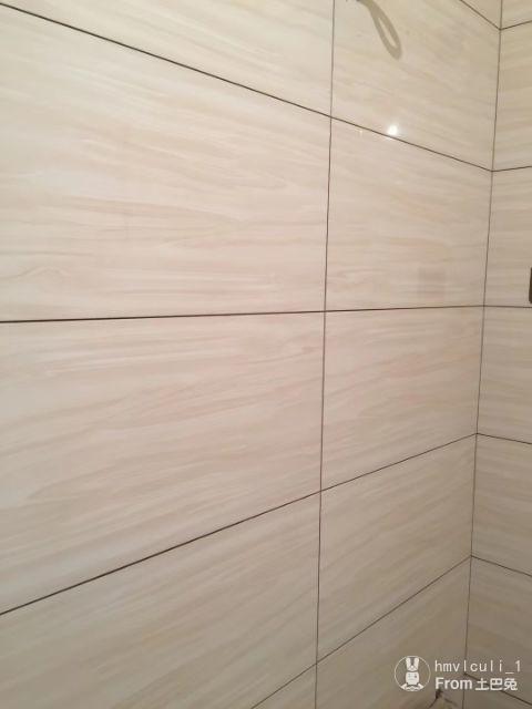 40平米旧房改造舒适温馨_1