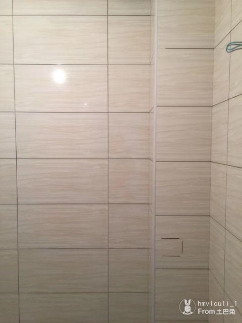 40平米舊房改造舒適溫馨_2