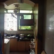 轻松改造厨房卫生间,省时又省力_2