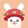 我不是小兔