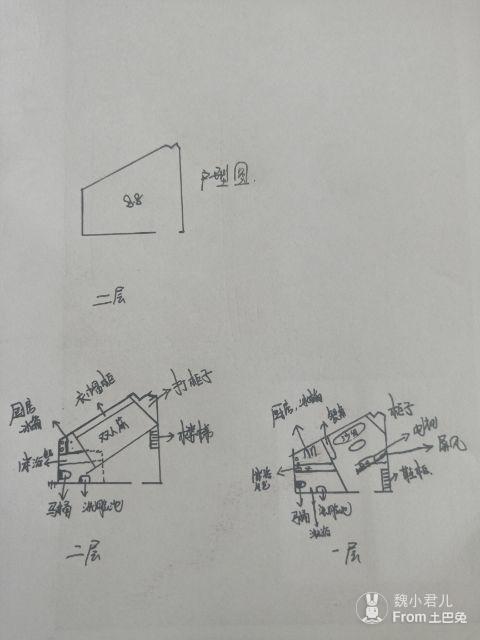 谁能帮我设计个装修效果图_0