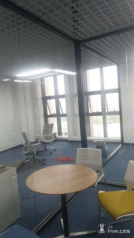 现代办公室_2