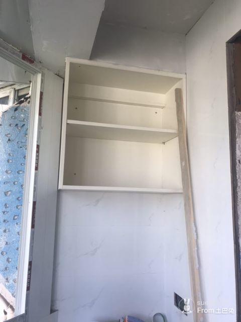 老房子新颜值_0