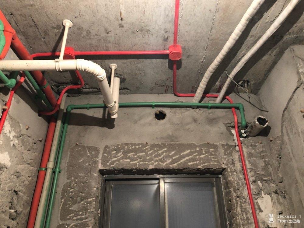 水电验收阶段_2