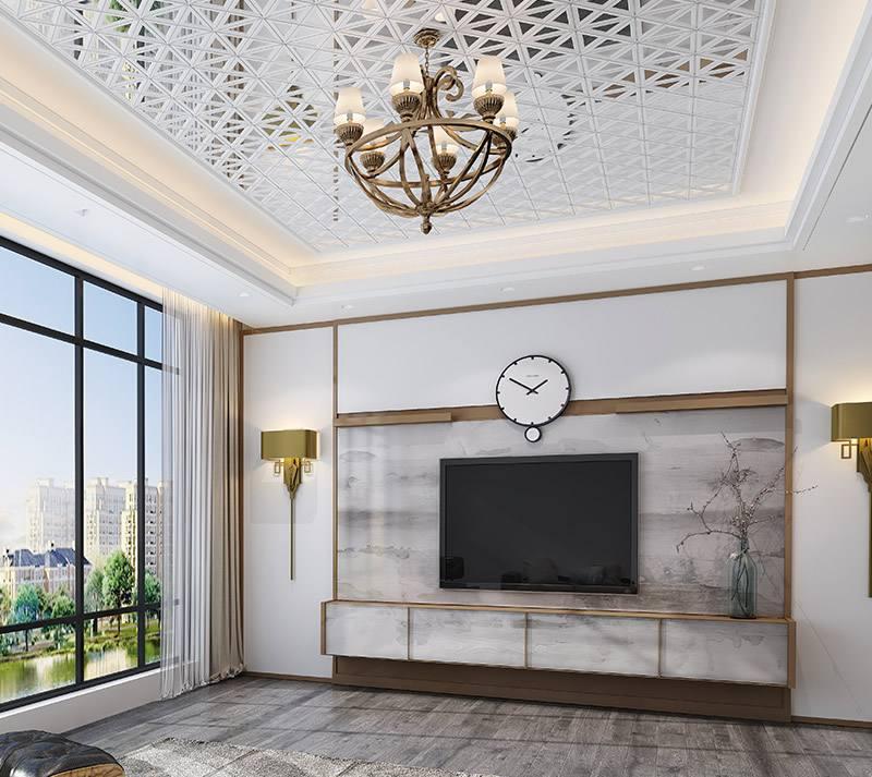 谷城县成龙装饰设计工程有限公司