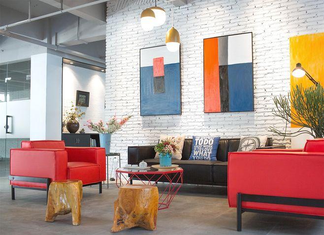厦门予家装饰设计工程有限公司