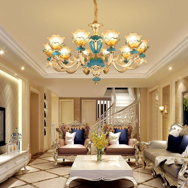 龙岩市天和装饰工程设计有限公司