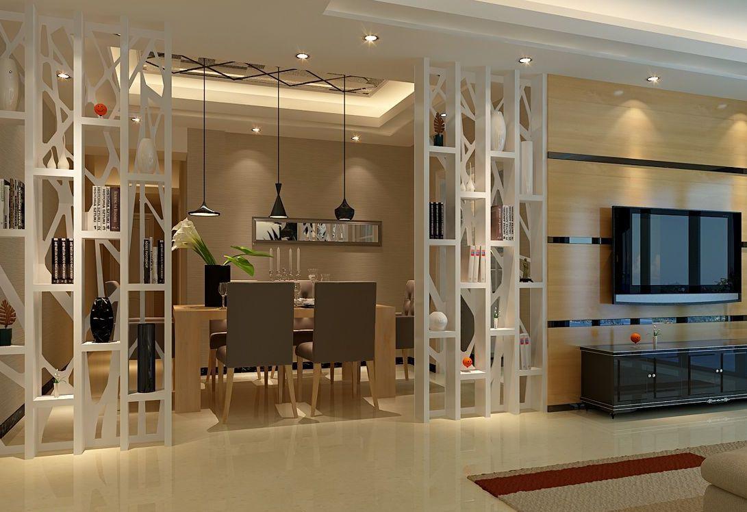 青島亦心佳美裝飾工程有限公司