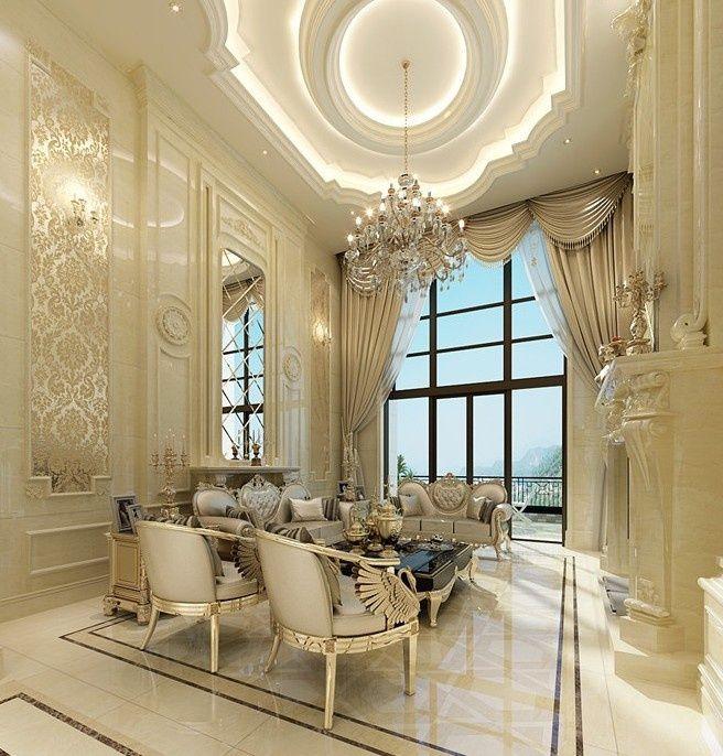 錦州震東裝飾工程有限公司