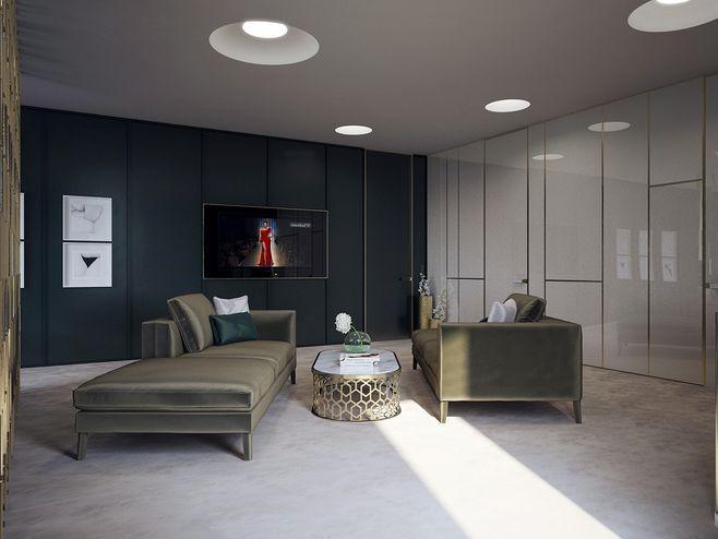 東營良舍裝飾設計工程有限公司