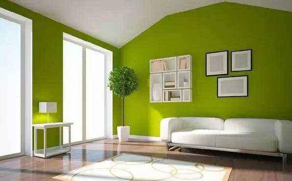 淮安市和居裝飾工程有限公司