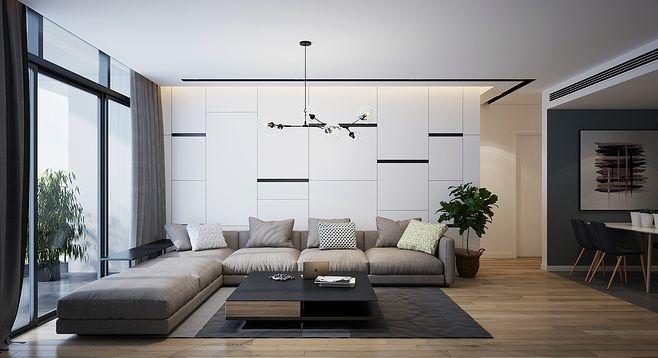 十堰市達觀裝飾設計工程有限公司