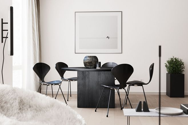 北海东昇建筑装饰设计工程有限公司